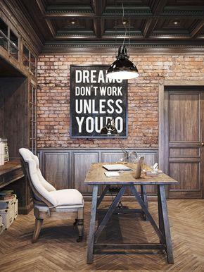 inspiration-bureau-style-industriel-loft-atelier-FrenchyFancy-03