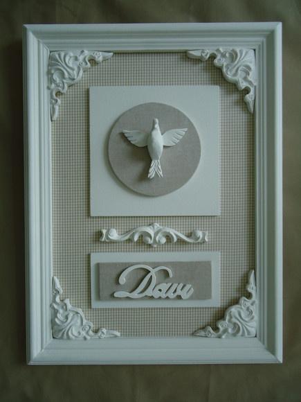 Armario Ikea Segunda Mano ~ 25+ melhores ideias sobre Artesanato Em Resina no Pinterest Tutorial joias resina, Resina e