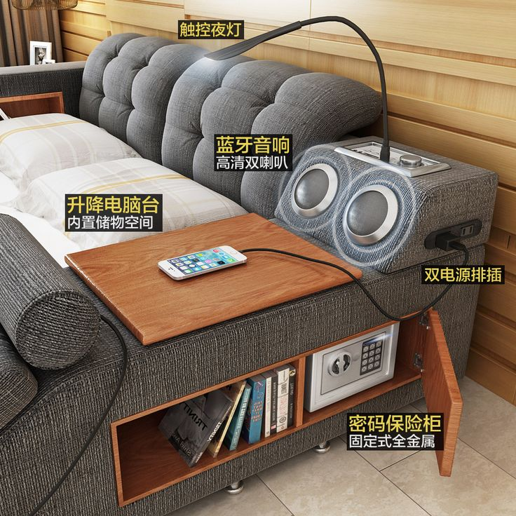 Bedroom Interior Design Singapore Attic Bedroom Ideas Kids Wall Decor Stickers For Bedroom Bedroom Furniture For Kids: Best 25+ Tatami Bed Ideas On Pinterest