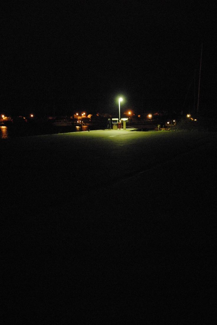 night gas,,,