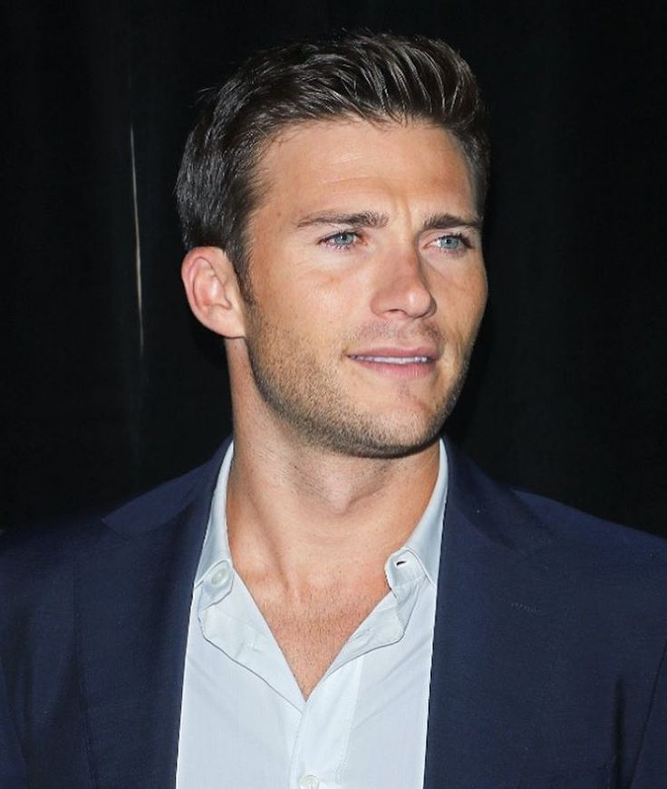 1000+ Images About Scott Eastwood On Pinterest
