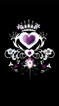 Wallpaper Happy Valentines Day San Valentino Il Magico Mondo