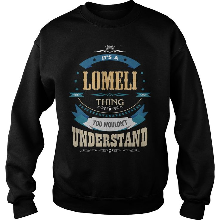 LOMELI, It's a LOMELI thing #gift #ideas #Popular #Everything #Videos #Shop #Animals #pets #Architecture #Art #Cars #motorcycles #Celebrities #DIY #crafts #Design #Education #Entertainment #Food #drink #Gardening #Geek #Hair #beauty #Health #fitness #History #Holidays #events #Home decor #Humor #Illustrations #posters #Kids #parenting #Men #Outdoors #Photography #Products #Quotes #Science #nature #Sports #Tattoos #Technology #Travel #Weddings #Women