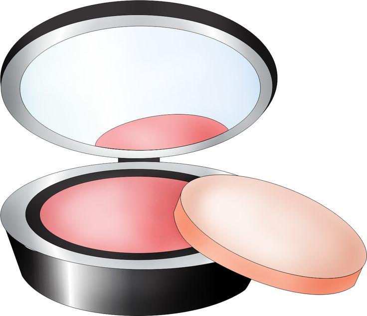 pancake-po compacto-t-vetor-gratis-free-desenho-ilustração-beauty-maquiagem