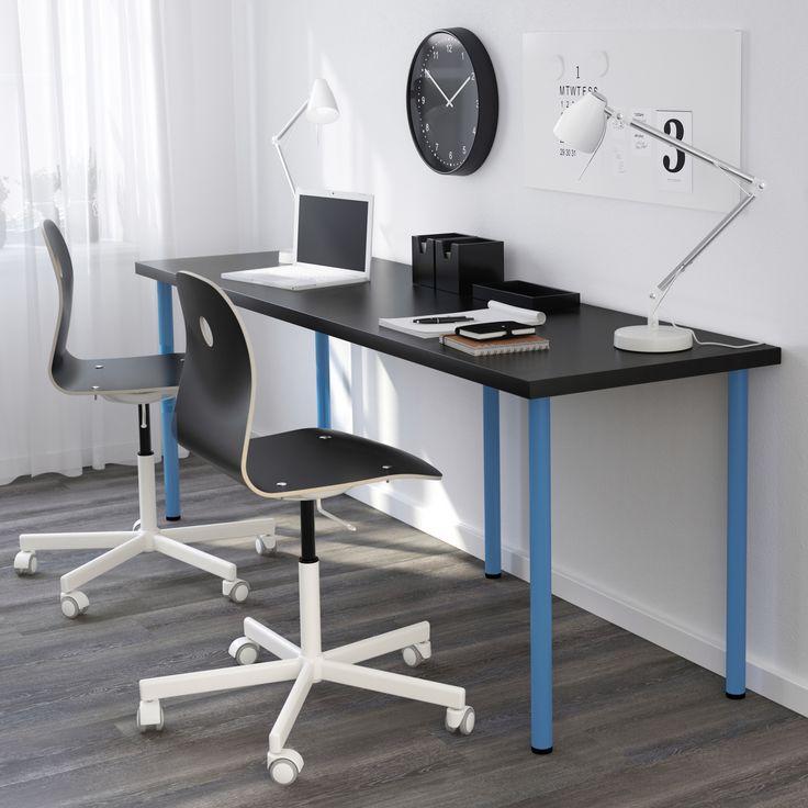 Ιδέες και λύσεις για το γραφείο