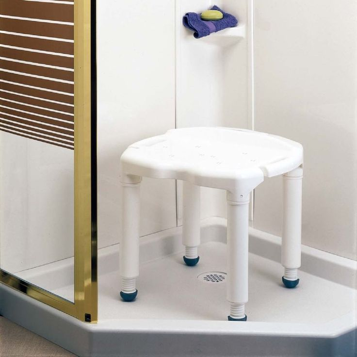 Stylish shower chair wheel ramps autozone