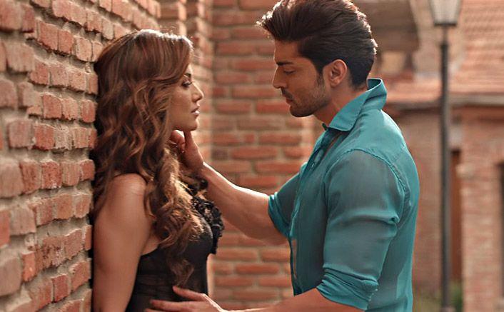 Top 10 Latest Bollywood Songs 2016 #latest #bollywood #songs