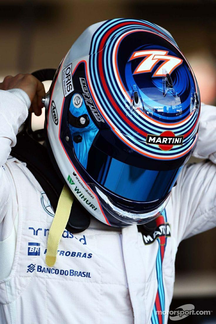 85 Best Valtteri Bottas 2014 Williams F1 Team Images On