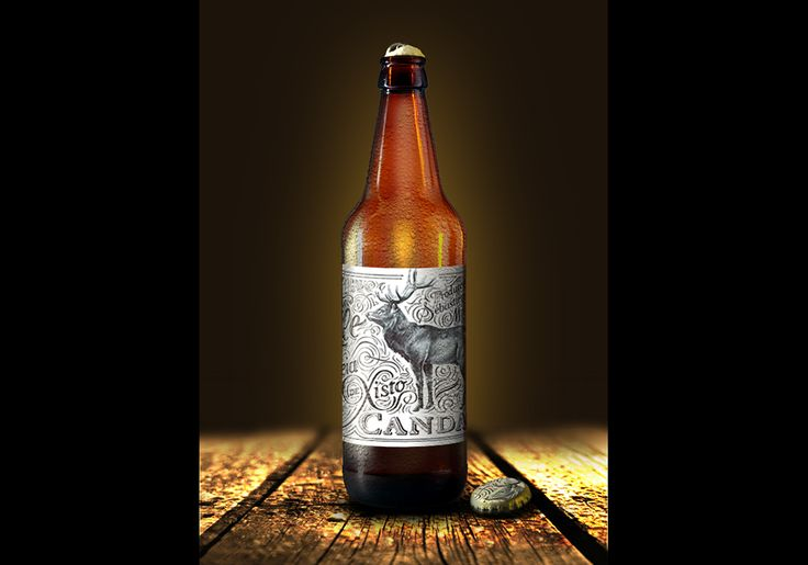 l_encre_invisible-packaging_bouteille-biere-cerf