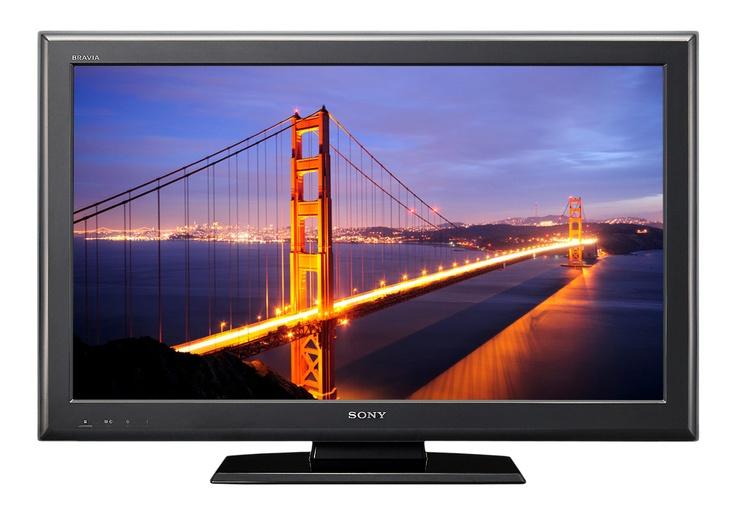 sony plasma tv