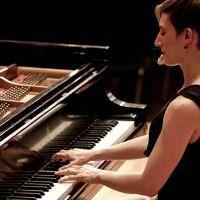 Igor Stravinsky - Etude Op. 7, No.4  (live at Tanglewood, Seiji Ozawa Hall) by Andrea Christie on SoundCloud