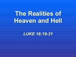 Bildergebnis für Luke 16:19-31