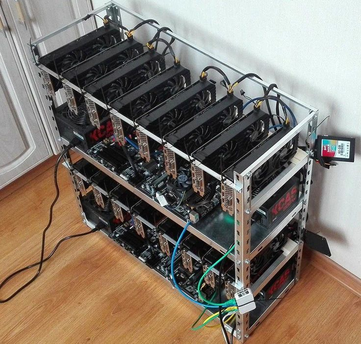 Crypto currency mining pcs dbn july 2021 betting lines