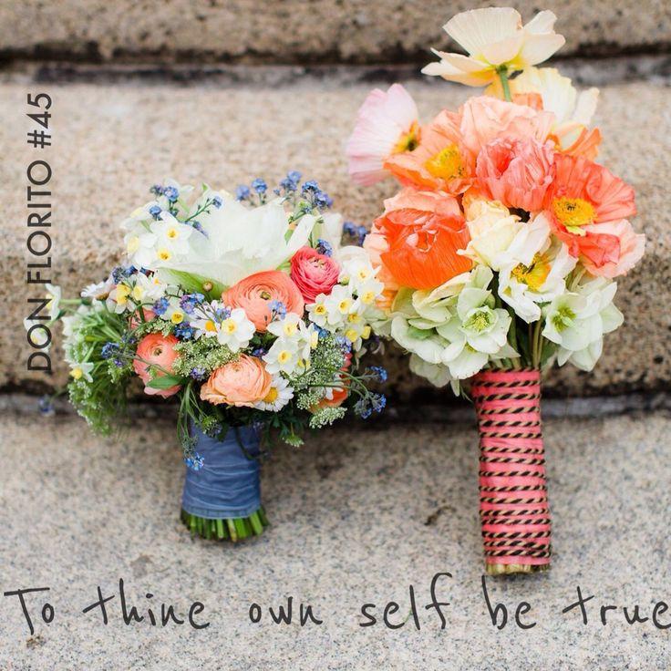 Weekly DON FLORITO's L O V E S H O T #45 #love #shot #donfloritorules #flowers