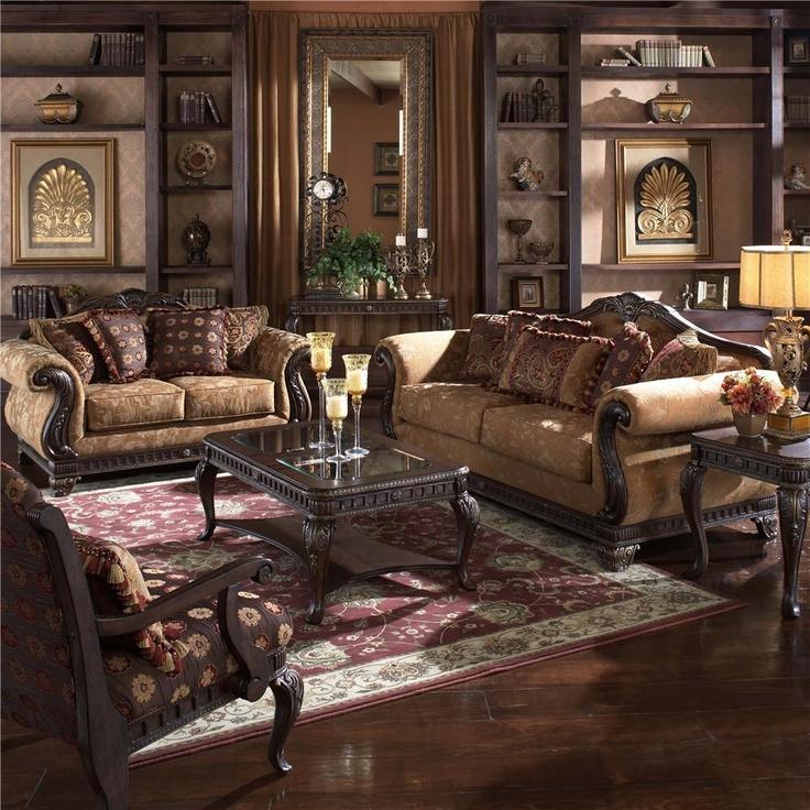Brandon Brass 2450 By Davis International Miskelly Furniture Davis International Brandon