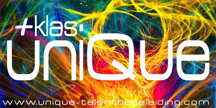 Plusklas uniQue   http://www.plusklas-unique.com/  http://www.plusklas-unique.yurls.net/nl/page/