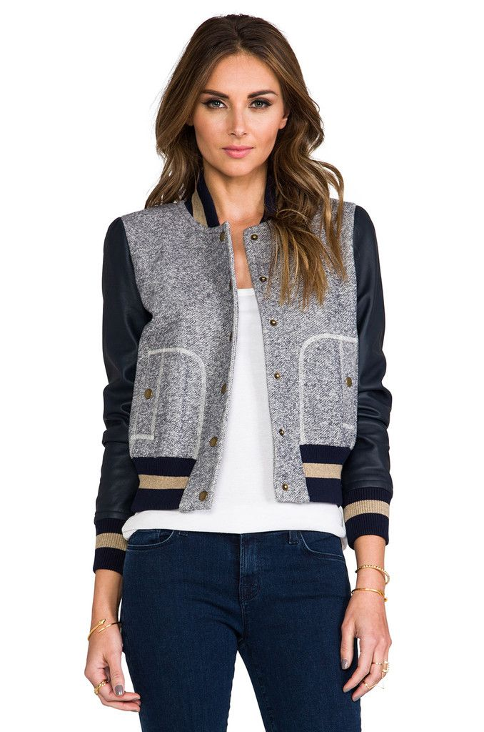 memphis bomber jacket search