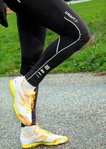 Spring snabbare – och snyggare! - Råd & Tips inom Hälsa Relationer Mode & Skönhet - Icakuriren