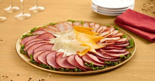 HoneyBaked Ham HoneyBaked Ham Store | Bellevue, WA 98005 | Hams, Ham Sandwiches & More