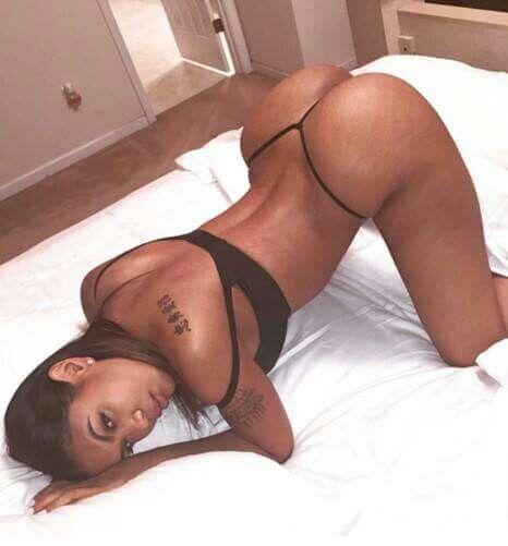 Jungle Girl Hot Sexy Cuming
