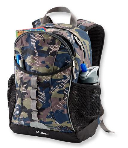 mariner blue grid camo: Backpack Colors, Grid Camo, Blue Grid, Llbean Explorer