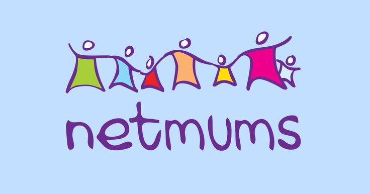 Netmums is the UK's biggest parenting website offering local info, expert parenting advice, chat, competitions, recipes and friendly support