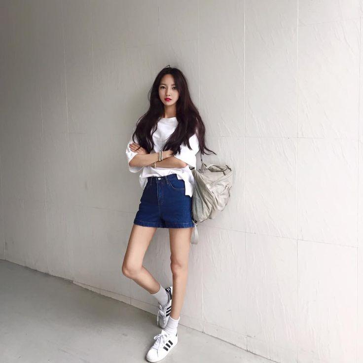 Best 25 Korean Ulzzang Ideas On Pinterest Ulzzang Ulzzang Makeup And Korean Girl Image