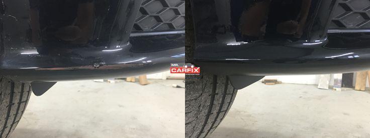 Lakreparation. Billig spotrepair. Lakskade århus.  Hvis du har en skade på bilen så lad os se den med et billede på info@mrcarfix.dk www.mrcarfix.dk 86 84 83 82