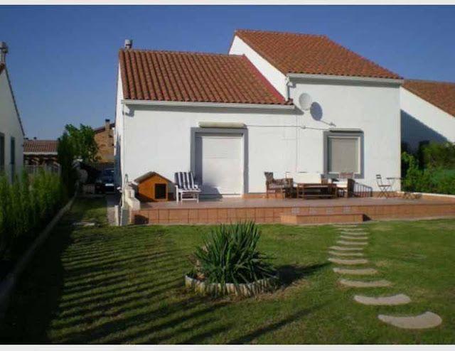 Venta de Pisos YODOY: casa / chalet en pinseque, venta, 3 habitaciones, ...