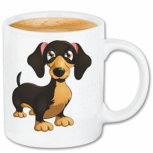 "Kaffeetasse ""DACKEL HUNDEZUCHT HAUSHUND HUNDEZWINGER ZÜCH... https://www.amazon.de/dp/B01GAD14ZK/ref=cm_sw_r_pi_dp_x_ka6qybTT61KKT"