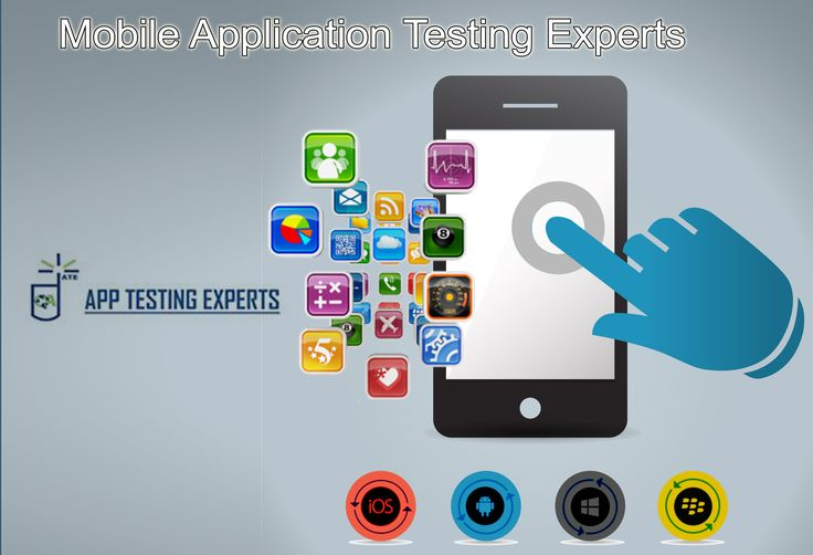 Mobile application testing experts gives confidence & assurance of app quality along with security to its customers. #Testing experts at ATE  initiates a test plan considering all required factors to deliver excellent results. To know more about  Mobile Application Testing Experts, contact us at @ http://www.apptestingexperts.com or call us at : 01206101719