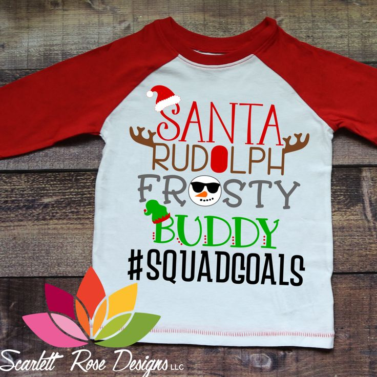 25 Unique Girls Christmas Shirts Ideas On Pinterest