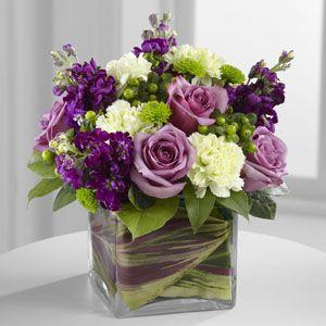Beloved® Bouquet
