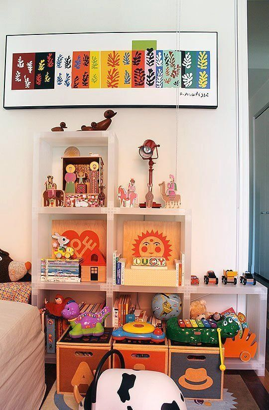 From Birth to 12: Classic Toys for Kids at Each Age