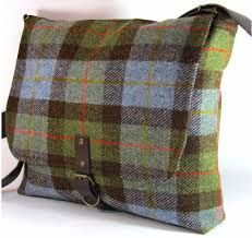 Image result for harris tweed fabric