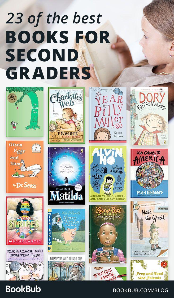 20+ Homeschool 2nd grade reading list Wonderful