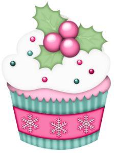 cupcake2.png
