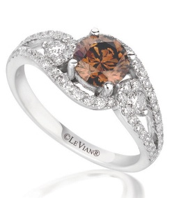 21 Best Levian Images On Pinterest Diamond Jewellery