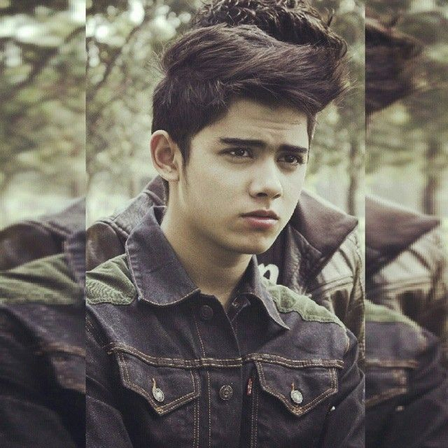Aliando @aliandooo Instagram photos | Websta