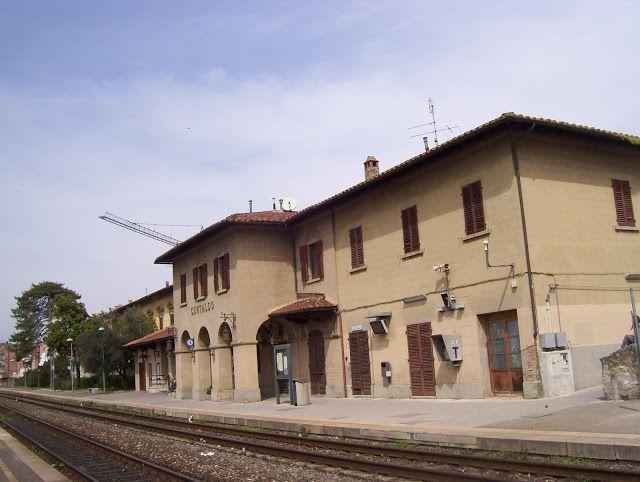 Agenda di Nico: Visita a Certaldo