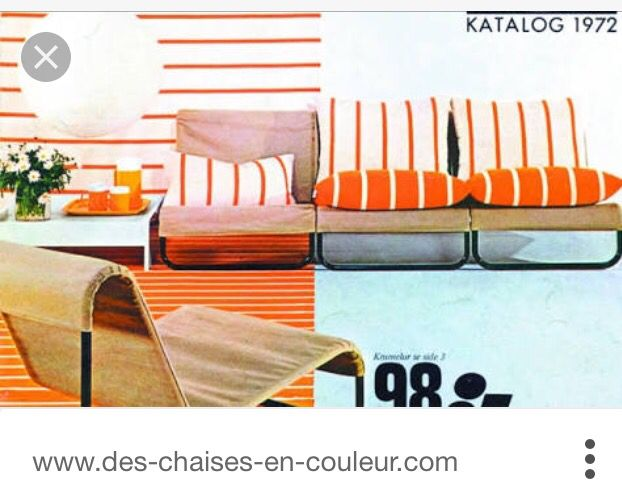 Vintage Ikea Furniture 34 best vintage ikea images on pinterest | ikea catalogue, vintage
