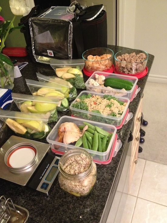 9 best images about sunday food prep on pinterest for Fish oil for cooking