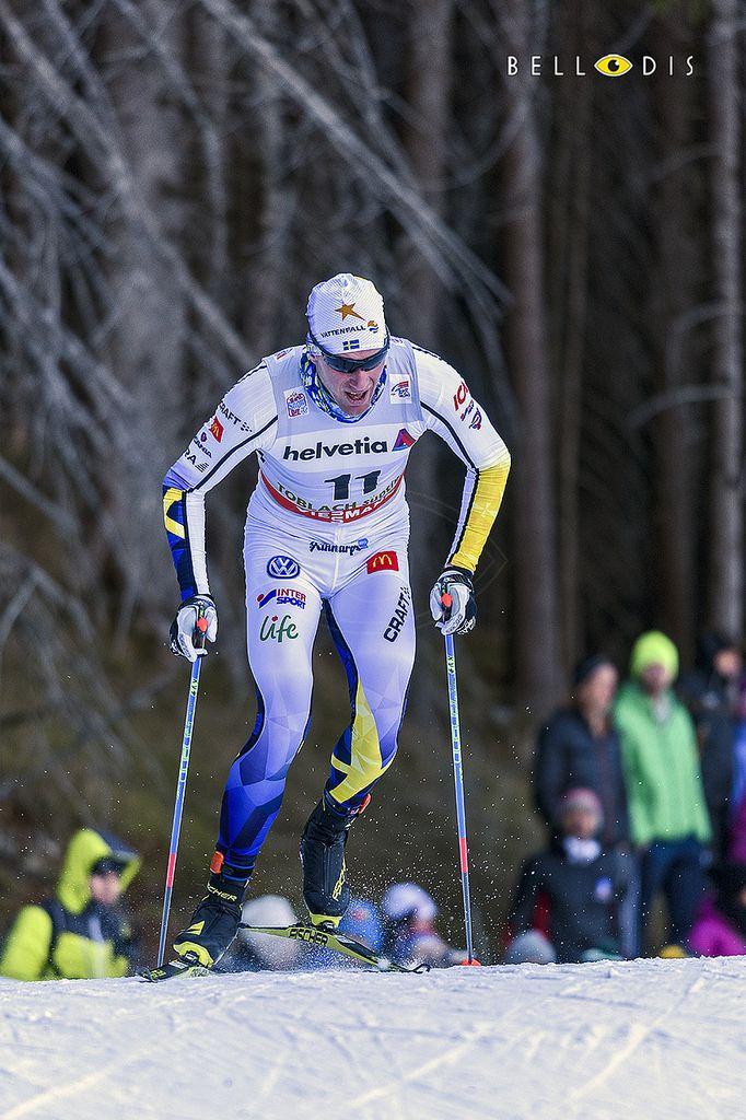 https://flic.kr/p/QkVg5D   170014  Daniel Rickardsson, Tour de Ski stage 5 Toblach