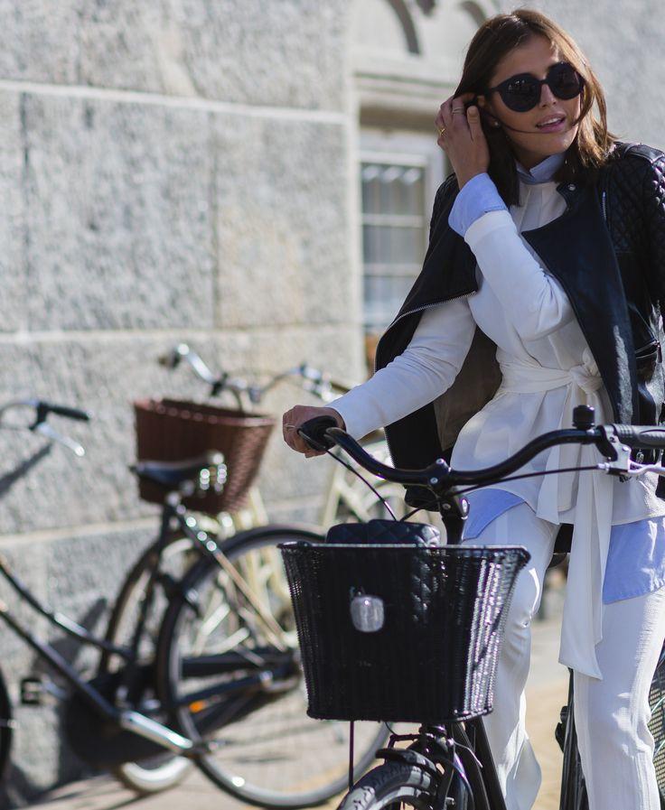 copenhagen-bike-fashion-week-street-style-05