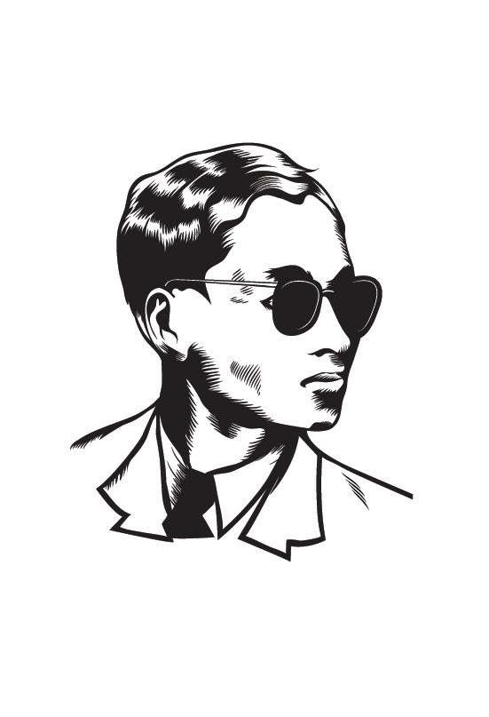 31 best king ; bhumibol adulyadej images on Pinterest