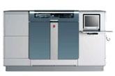 #OCEVarioStream8000Family Para aplicaciones transaccionales, editorial y periódicos digitales.