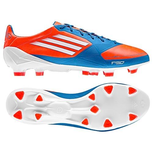 Adidas F50 Adizero Trx Fg Cleats Leather Soccer Cleats Soccer Cleats Adidas Kids Soccer Cleats