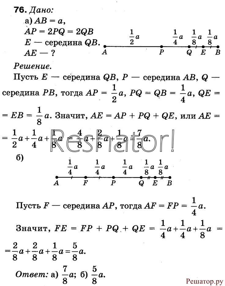 Hf jxfz тетрадь по биологии в.и сивоглазов 6 класс