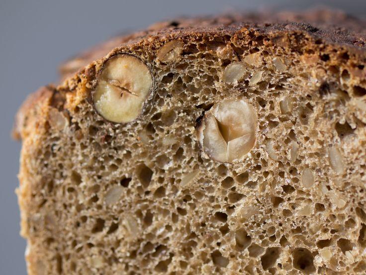 Pain, Bread, Brot, four à pain, bread oven, Brotbackofen
