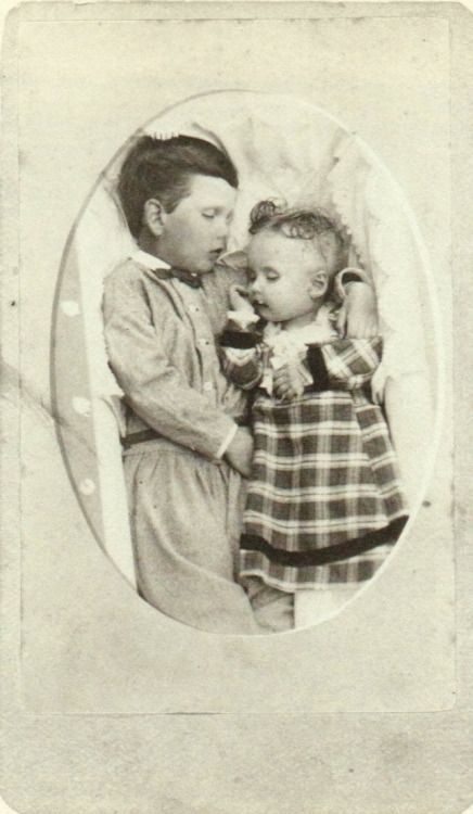 8 best s by my Great Great Grandfather images on Pinterest